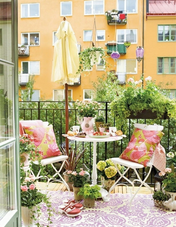 jolie-amenagement-balcon