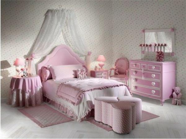 jolie-chambre-enfant