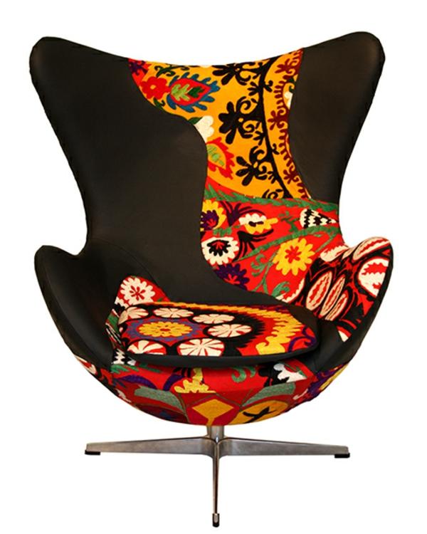 kmp-design-chaise