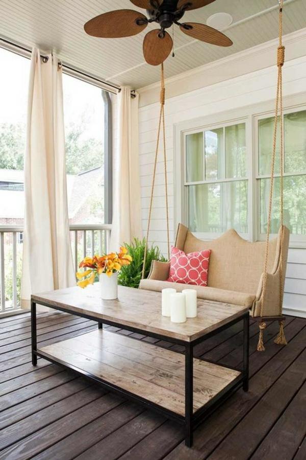 la balançoire-du-terrasse-doux-couleur