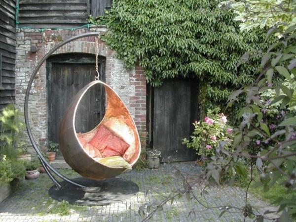 la balançoire-rond-du-bois