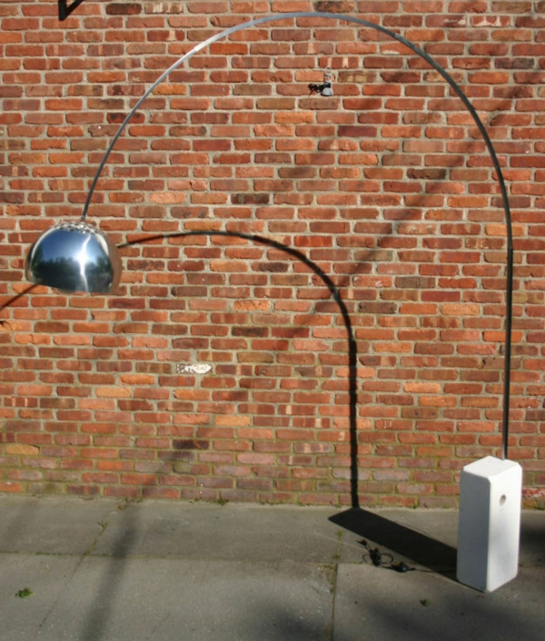lampadaire-arco-