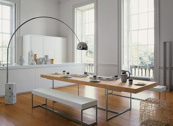 lampadaire-arco-boi-blanc-moderne