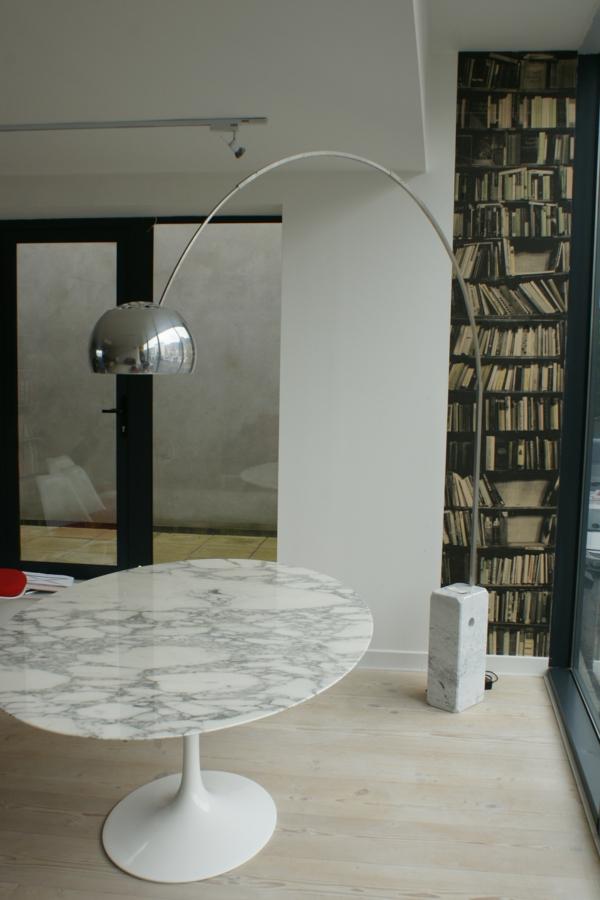 lampadaire-arco-led-blancdeco-salon