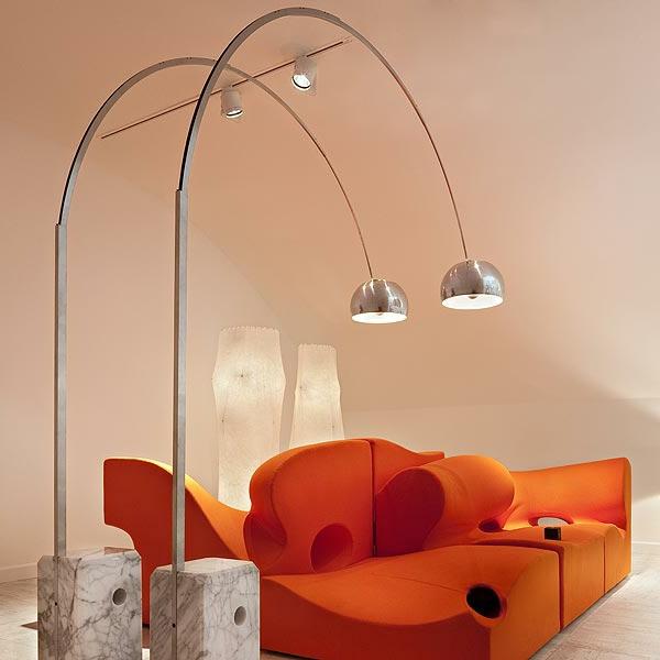 lampadaire-arco-marbre-deco-claire