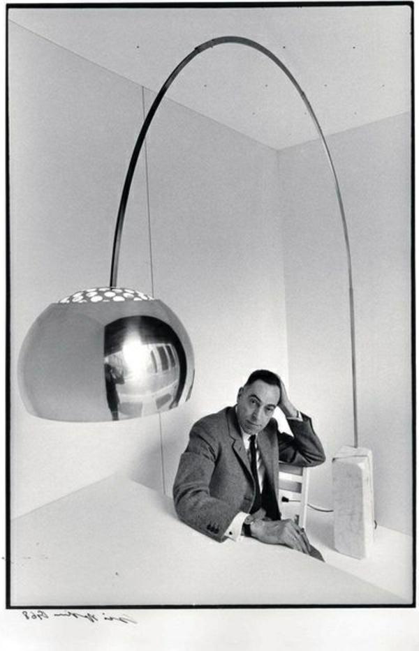 lampadaire-arco-photo-design
