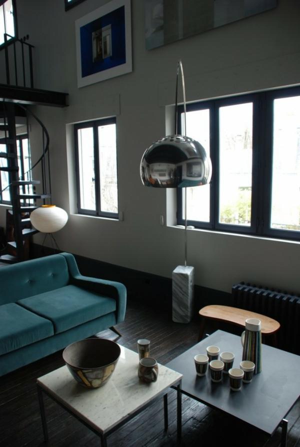 lampadaire-arcogris-deco-de-chambre