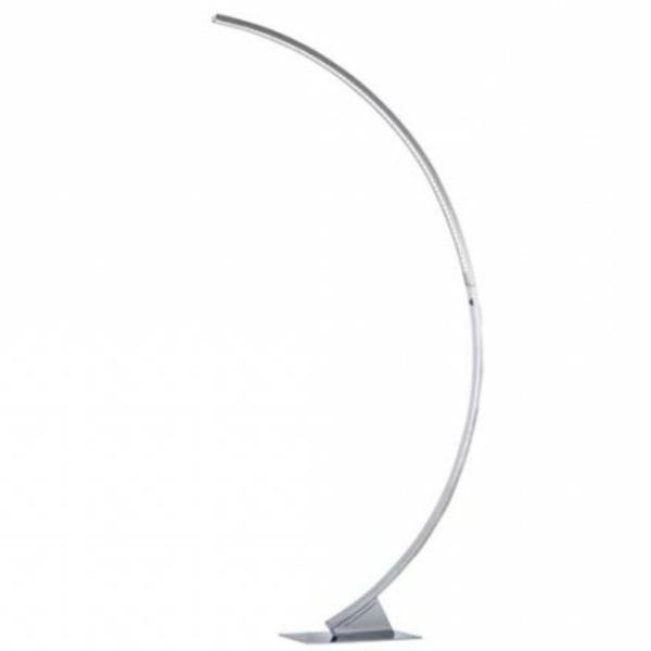 lampadaire-luz-chrome-luminaire-laurie