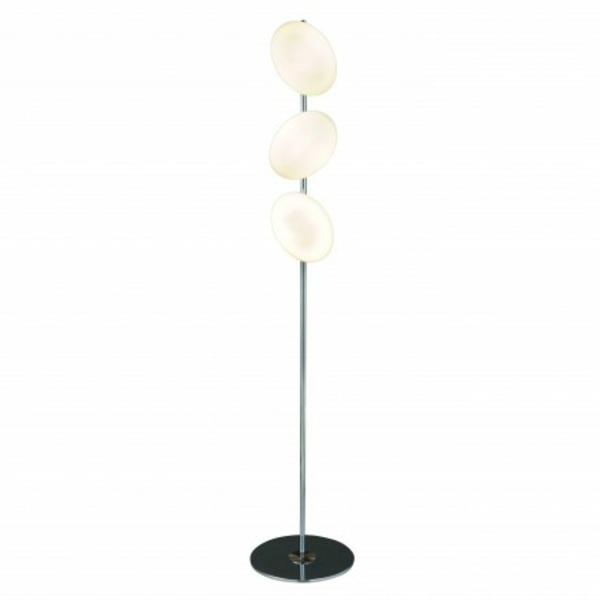lampadaire-melody-argente-luminaire-laurie