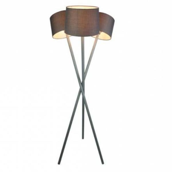 lampadaire-sean-gris-luminaire-laurie