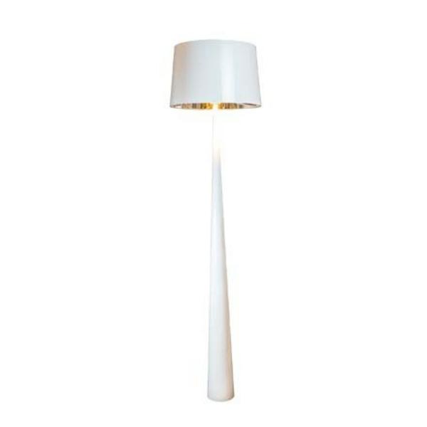 50 mod les luminaire laurie synonyme de chic et. Black Bedroom Furniture Sets. Home Design Ideas