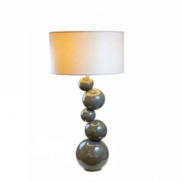 lampe-cassidy-gris-luminaire-laurie