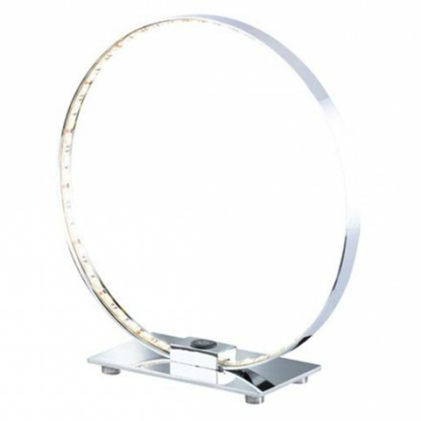 lampe-cosmo-chrome-luminaire-laurie