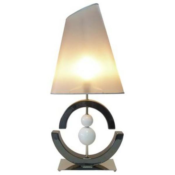 lampe-sveta-blanc-gris-argent-lumnaire-laurie