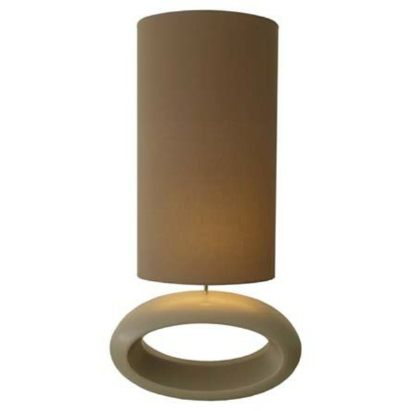 lampe-trina-taupe-luminaire-laurie
