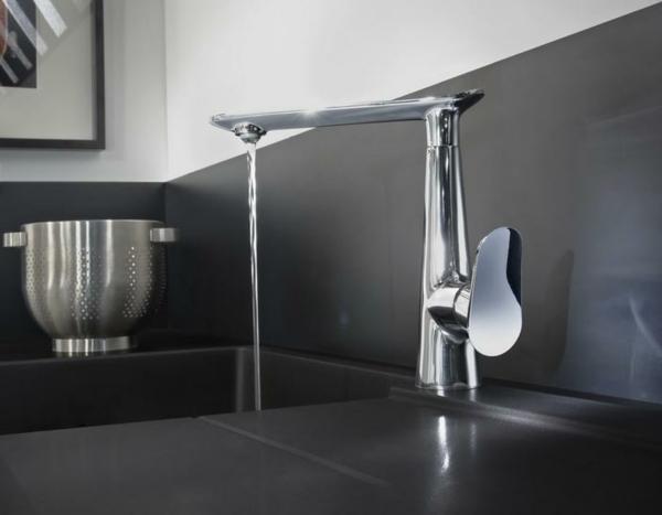 lavabo-cuisine-lapeyre-