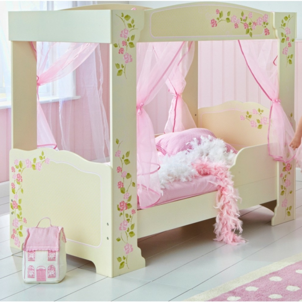 chambre fille princesse ikea. Black Bedroom Furniture Sets. Home Design Ideas