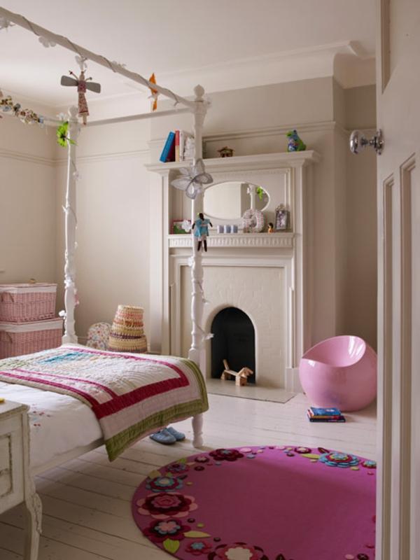 fauteuil chambre petite fille pr l vement d 39 chantillons et une bonne id e de. Black Bedroom Furniture Sets. Home Design Ideas