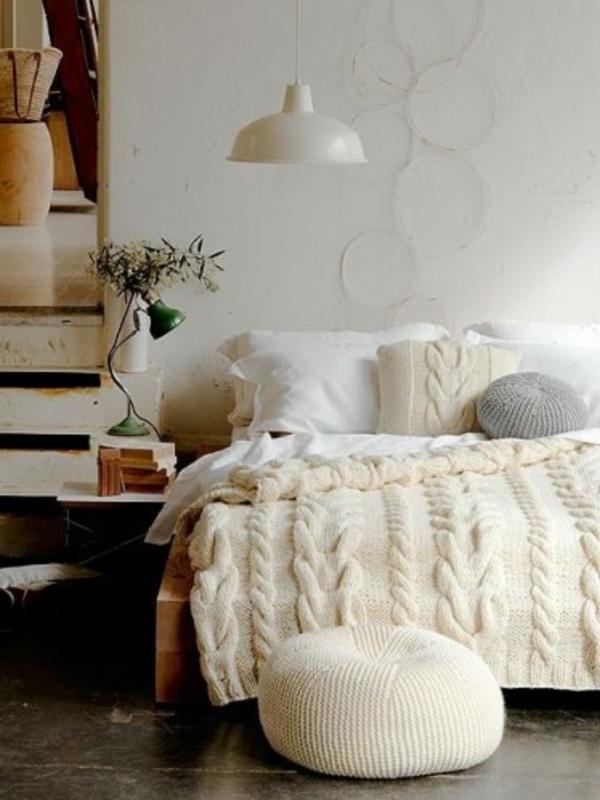 R cup palettes 34 chambres coucher la t te de lit palette - Palette de maquillage pas chere ...