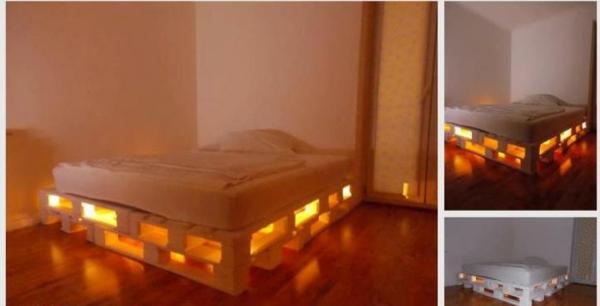 lumière-fabriquer-lit-de-palette
