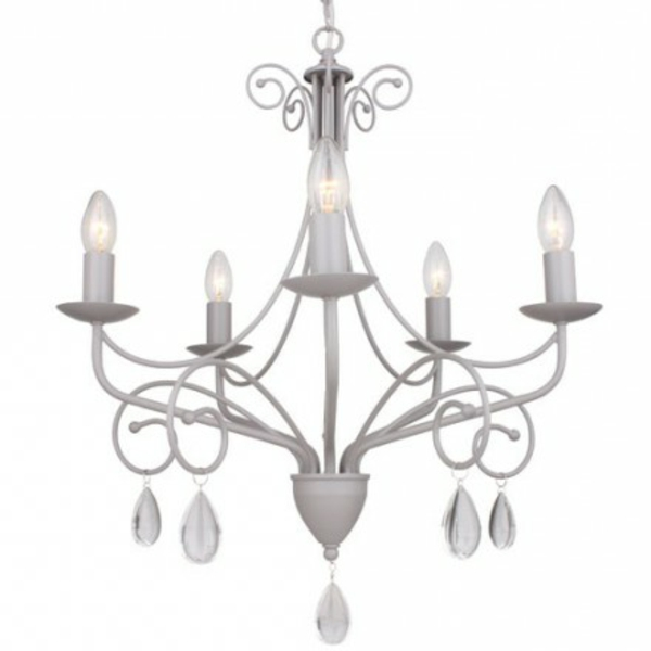 lustre-lan-taupe-luminaire-laurie