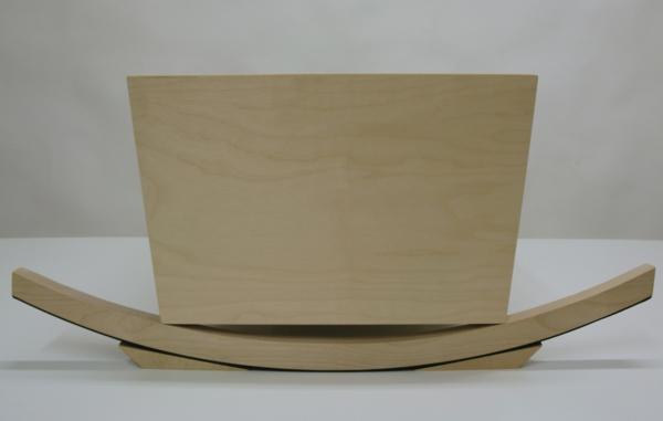 meuble-bébé-du-bois-unique-design