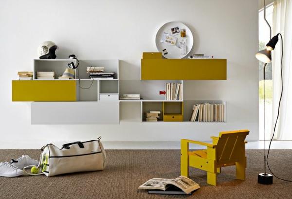 meuble design unique modules forte piano de molteni. Black Bedroom Furniture Sets. Home Design Ideas
