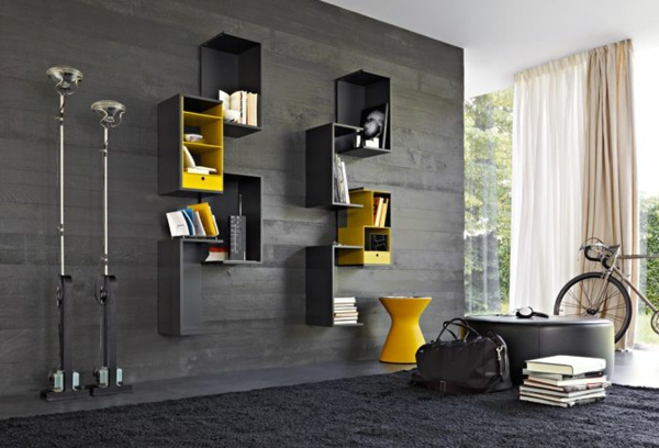 zag bijoux decoration interieur pas cher. Black Bedroom Furniture Sets. Home Design Ideas