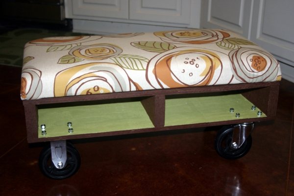 meuble-en-palette-tabouret-grand