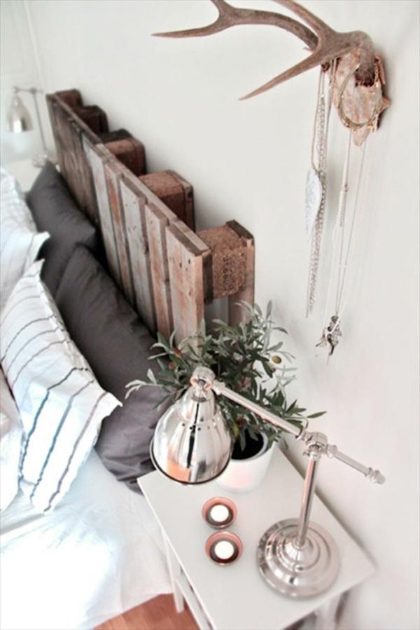 meuble-en-palette-tet-de-lit