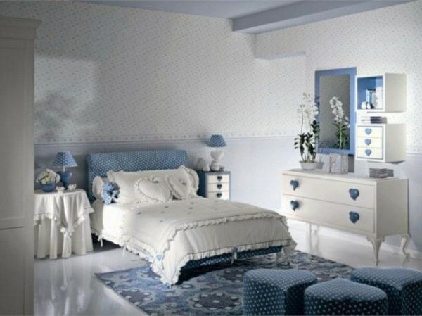 mignone-bleue-chambre-ado-fille