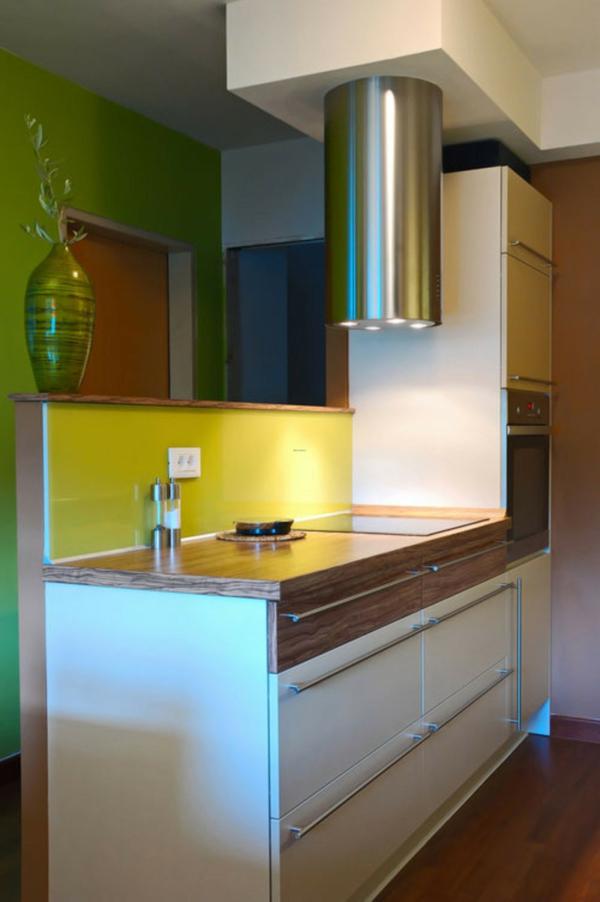 prcdent suivant with sticker frigo leroy merlin. Black Bedroom Furniture Sets. Home Design Ideas