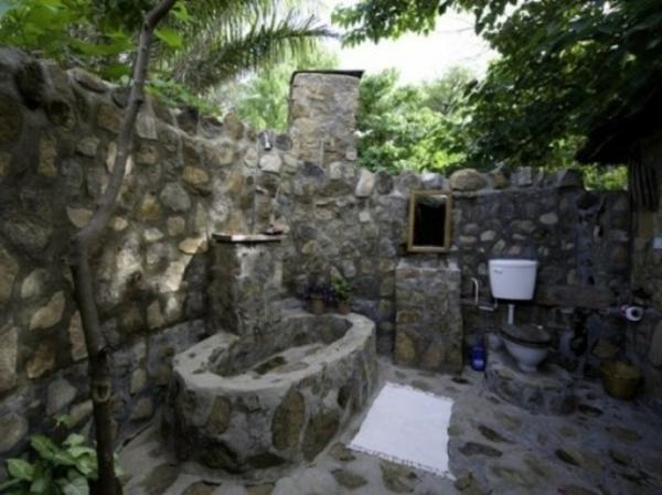 modèle-de-salle-de-bain-de-pierre
