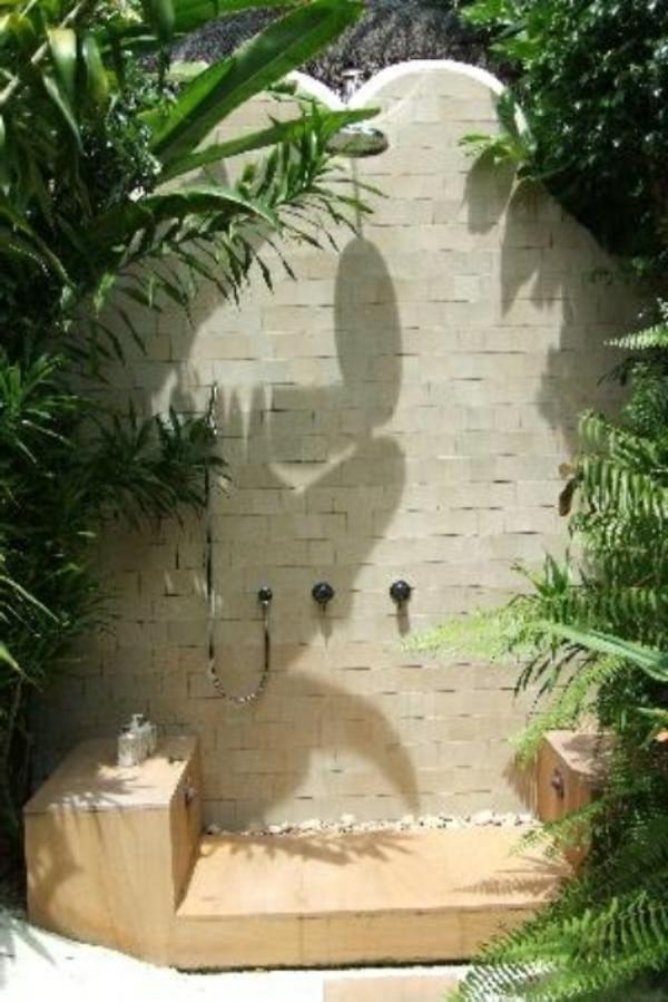 modèle-de-salle-de-bain-douche