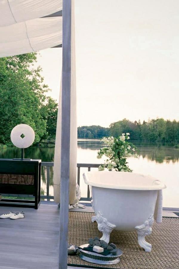 modèle-de-salle-de-bain-extérieure-céramique-belle-vieux