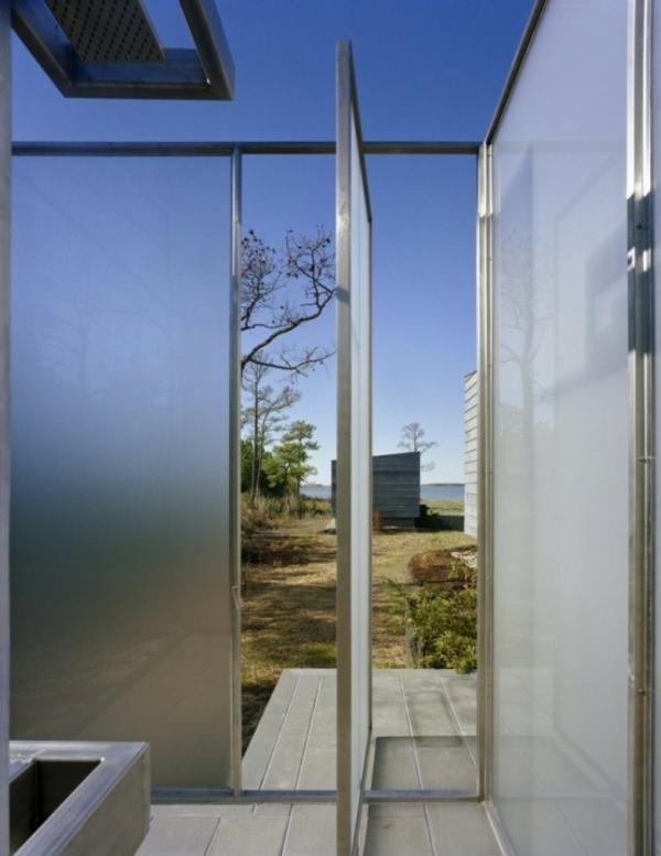 modèle-de-salle-de-bain-extérieure-moderne