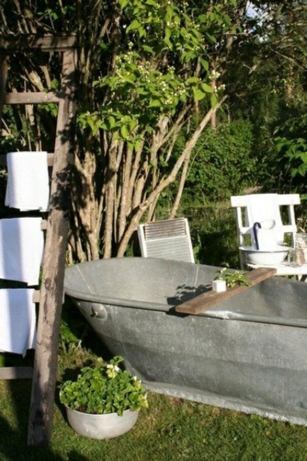modèle-de-salle-de-bain-vintage-capmagne-style