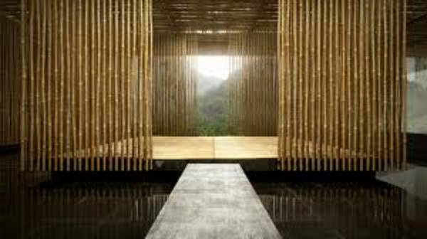 pailisade-bambou-zen-style-minimaliste-chic-grand-espace