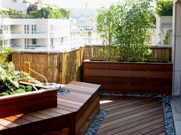 pailisade-interessante-pour-la-terrasse