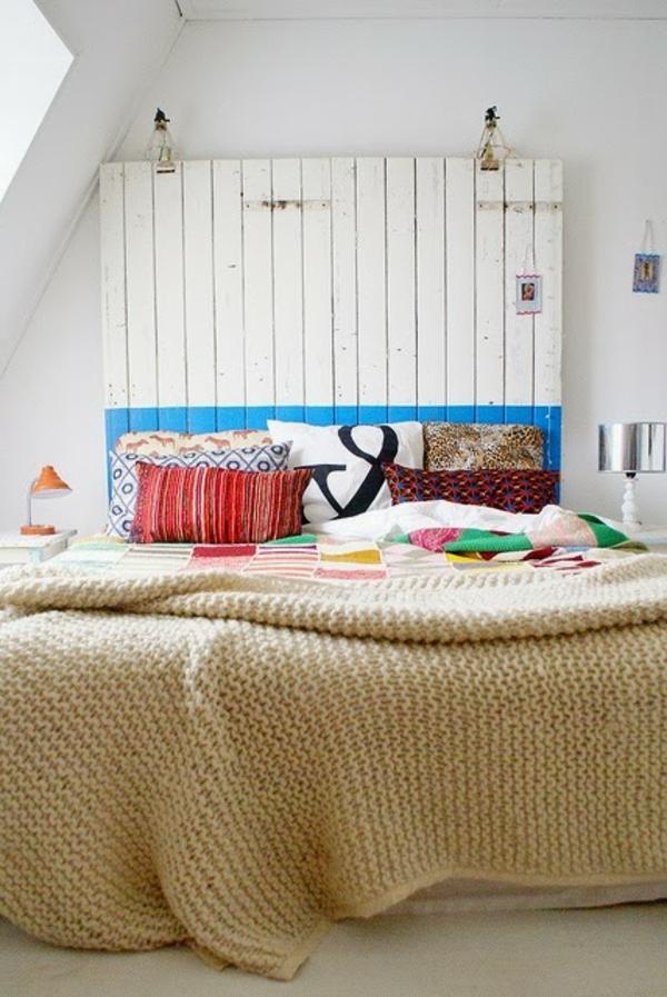 palette-tête-de-lit-fait-main
