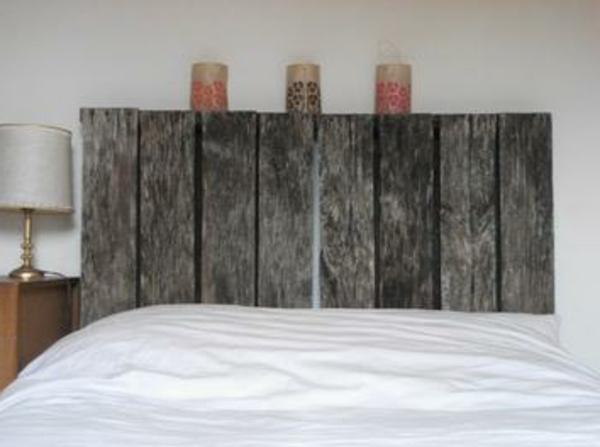 palettes-déco-tet-a-lit