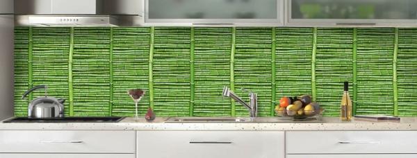 palissade-bambou-vert-contemporain-cuisine