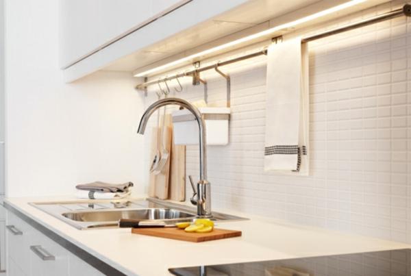 panelle-de mur-relooker-sa-cuisine-