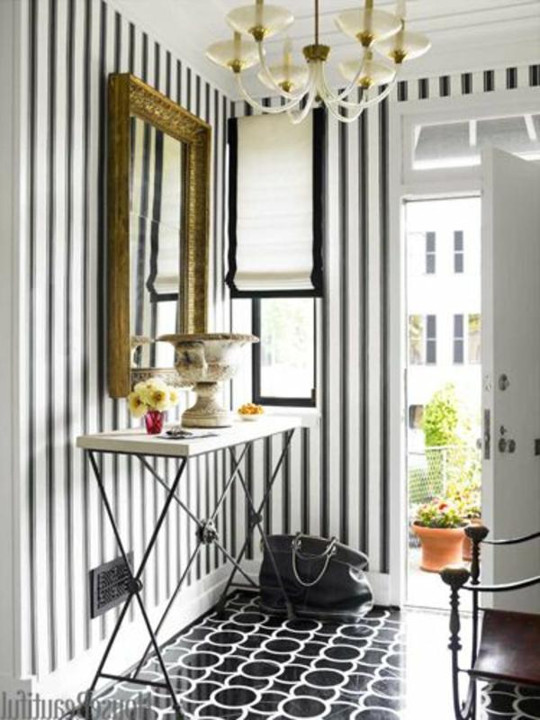 le style d co nordique dans l 39 int rieur contemporain. Black Bedroom Furniture Sets. Home Design Ideas