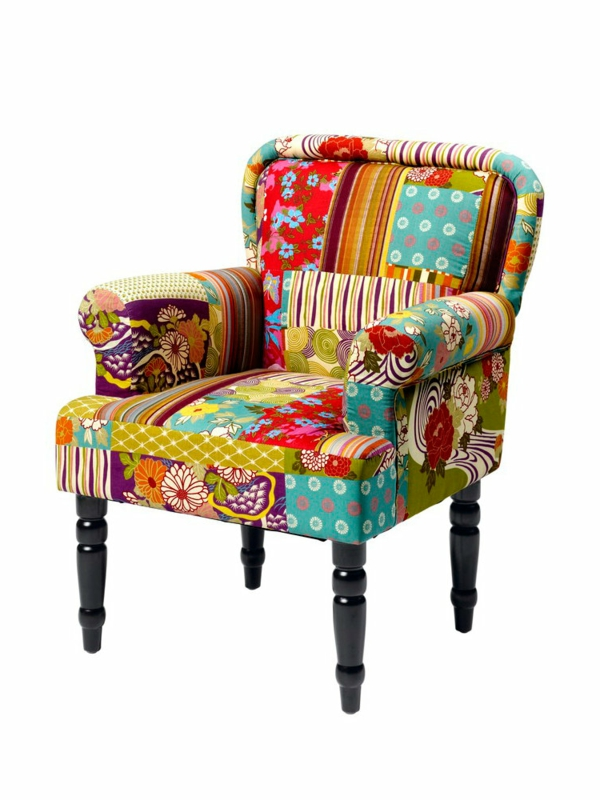 patchwork-fauteuil-crapaud