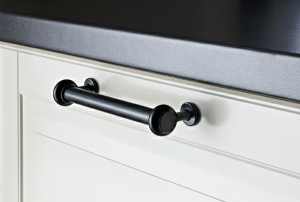 ikea poignee cuisine elegant cuisine poignee cuisine ikea. Black Bedroom Furniture Sets. Home Design Ideas