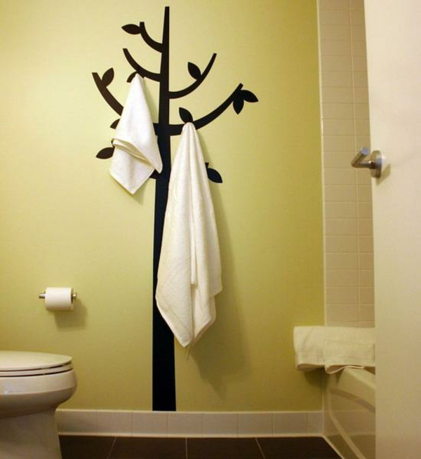 porte-manteaux-arbre-cintre-sticker