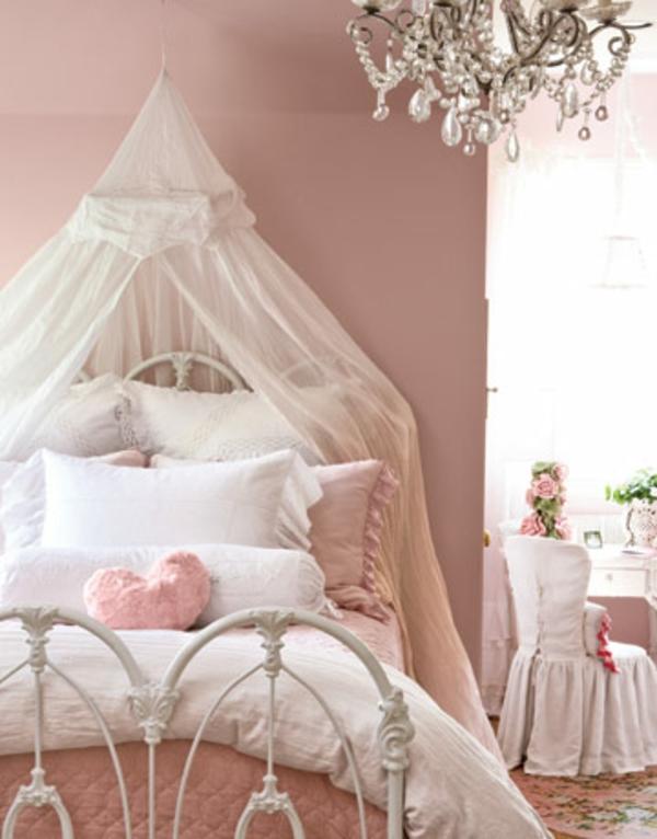 princess-chambre-enfant-fille