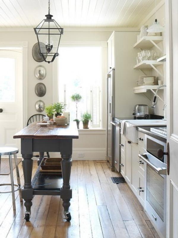 D co cuisine classique ikea clermont ferrand 2133 - Deco cuisine pas cher ...