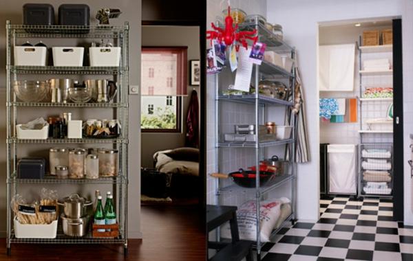 pas cher id es pour relooker votre cuisine
